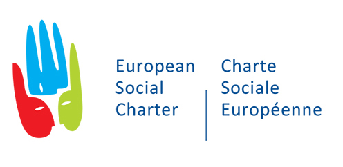 European Social Charter: Simplification of the reporting and monitoring system