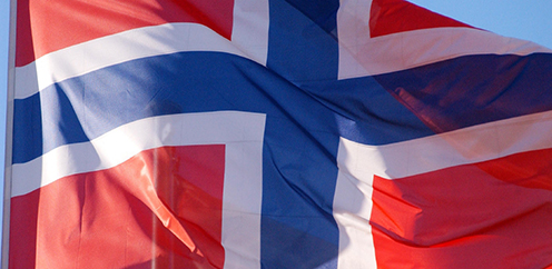 Norway's commitment to prevent corruption among members of parliament, judges and prosecutors