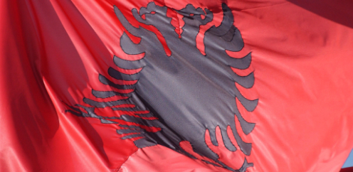 GRECO urges Albania to step up corruption prevention in respect of members of parliament, judges and prosecutors