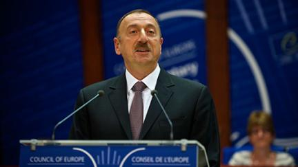 Azerbaijan will confront double standards in international relations
