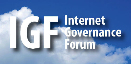 Connecting Continents for Enhanced Multistakeholder Internet Governance