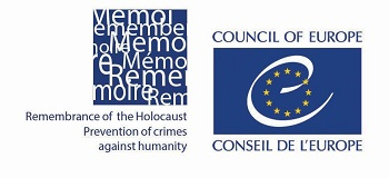 Passing on the Remembrance of the Holocaust and prevention of crimes against humanity
