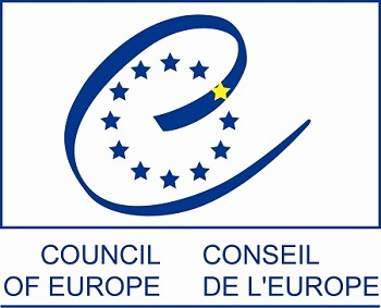 "The Council of Europe urges the Verkhovna Rada of Ukraine to adopt the law on ""On ensuring of rights and freedoms of internally displaced persons"""