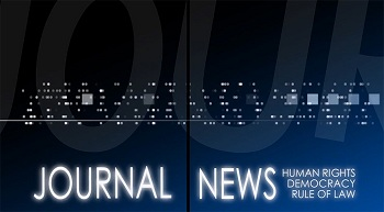 Latest Human Rights News in Europe (10/10/2014)