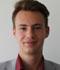 Nikolai Atefie, Gestionnaire de projet, communication et jeunesse