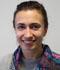 Ana Rozanova, Gestionnaire de programme
