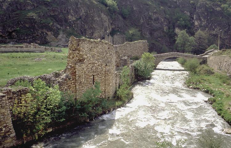 Moj rodni grad Prizren - Page 2 Cd2-080