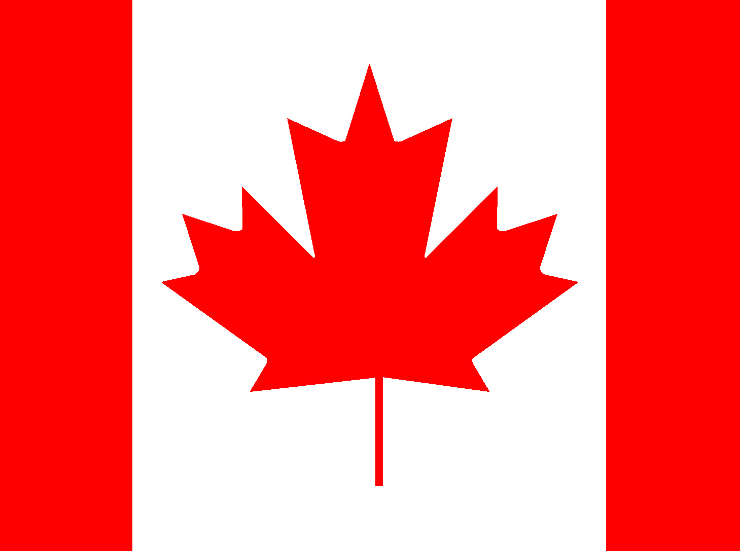external image NationalContacts_en-Canada-1.jpg